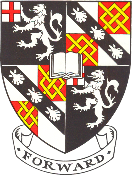 Churchill_College_Crest