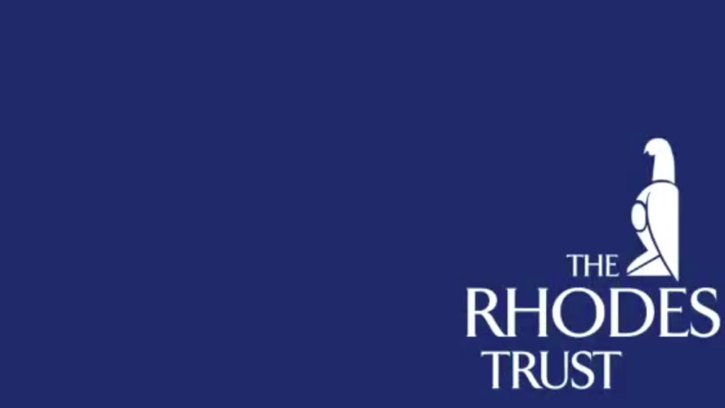 rhodes-trust-carroll-oxford-chair