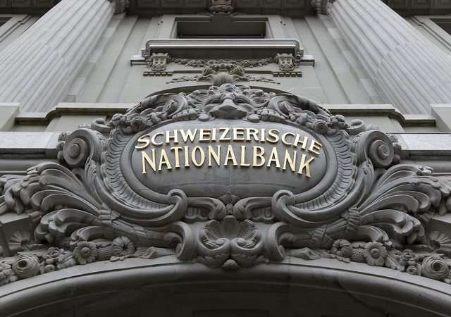 swissnationalbank-money-laundering