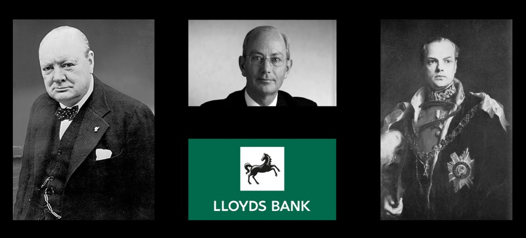 lloyds-fraud