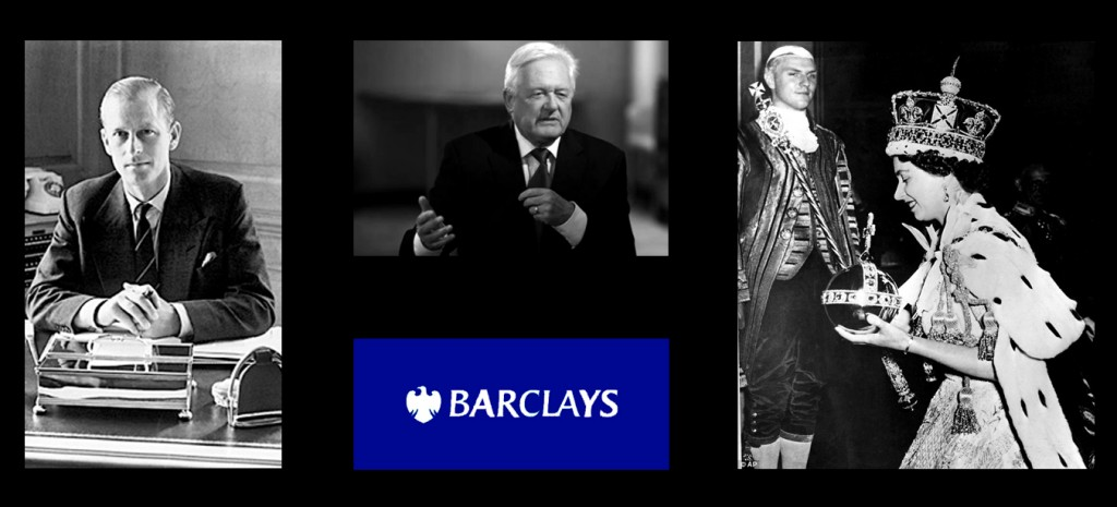 barclays-fraud