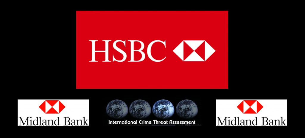 hsbc-fraud